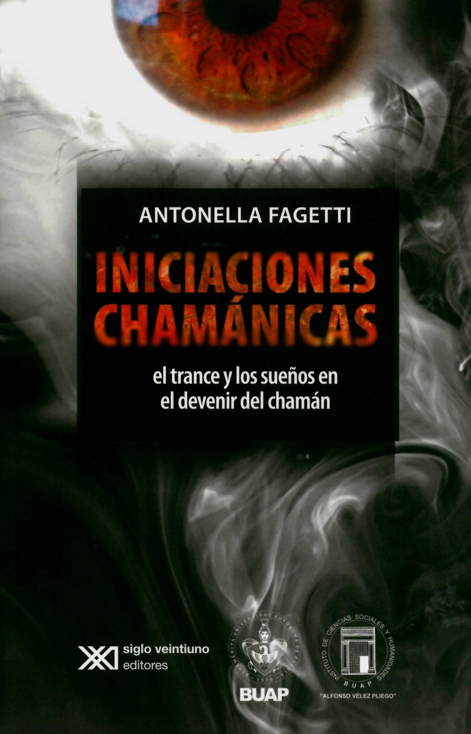 ANTONELLA FAGETTI EBOOK