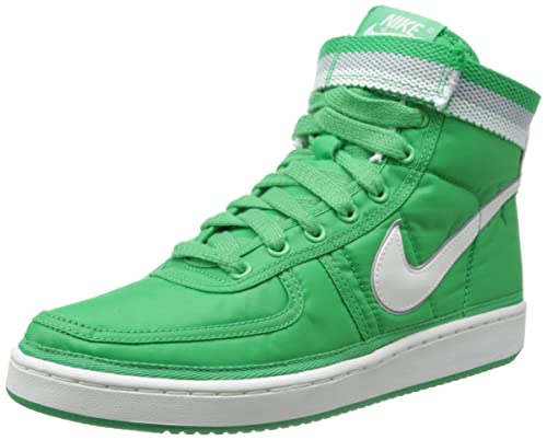 brand new 943e5 7b821 Scarpe Nike Vandal High Supreme, Taglia Tg 38.5 Cod 325317-300  Amazon.it   Scarpe e borse