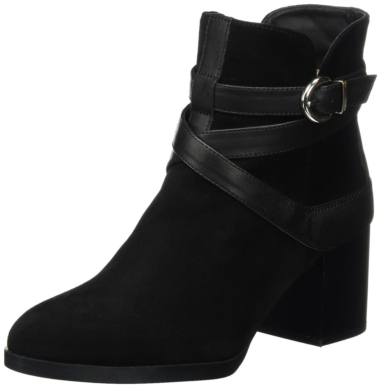 unisa LACON_WY_VWH, Women's Ankle Boots