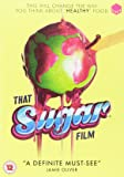 That Sugar Film [DVD]