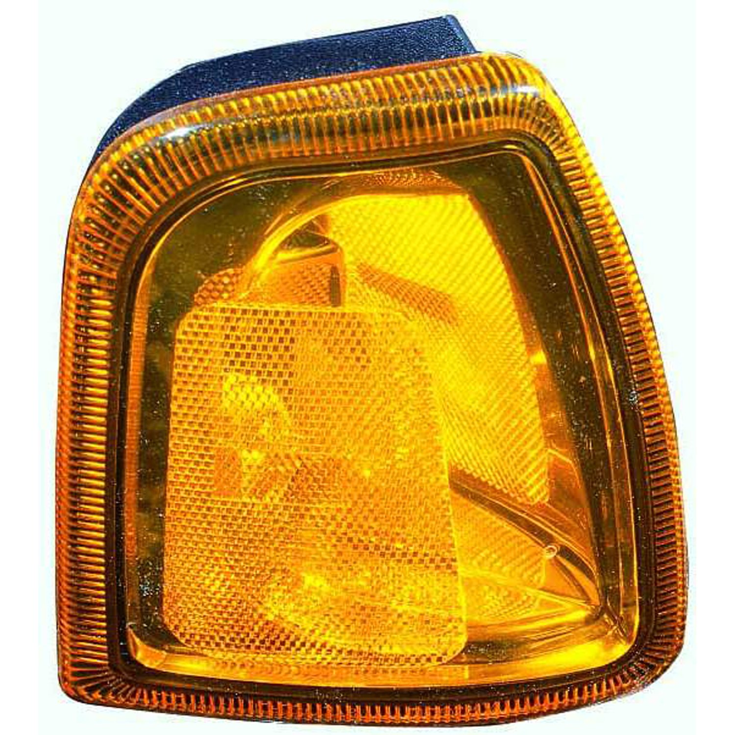Partslink FO2520168 Multiple Manufacturers FO2520168C OE Replacement Turn Signal//Parking Light Assembly FORD RANGER PICKUP 2WD 2001-2005