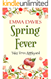 Spring Fever (Tales From Appleyard Book 2)