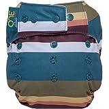 GroVia O.N.E. Baby Cloth Diaper (Jewel)