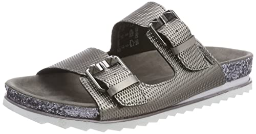 Bugatti 421472905900 amazon-shoes grigio