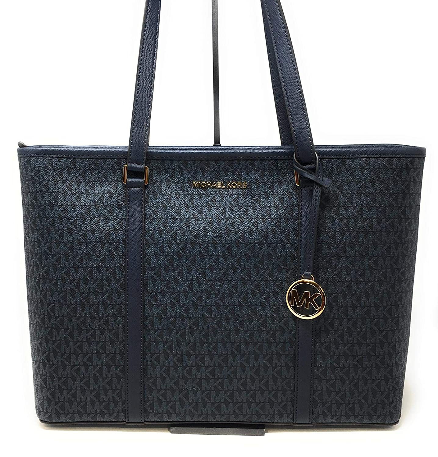 michael kors handbags fake