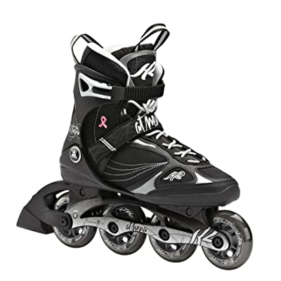K2 Skate Athena Inline Skates : Sports & Outdoors