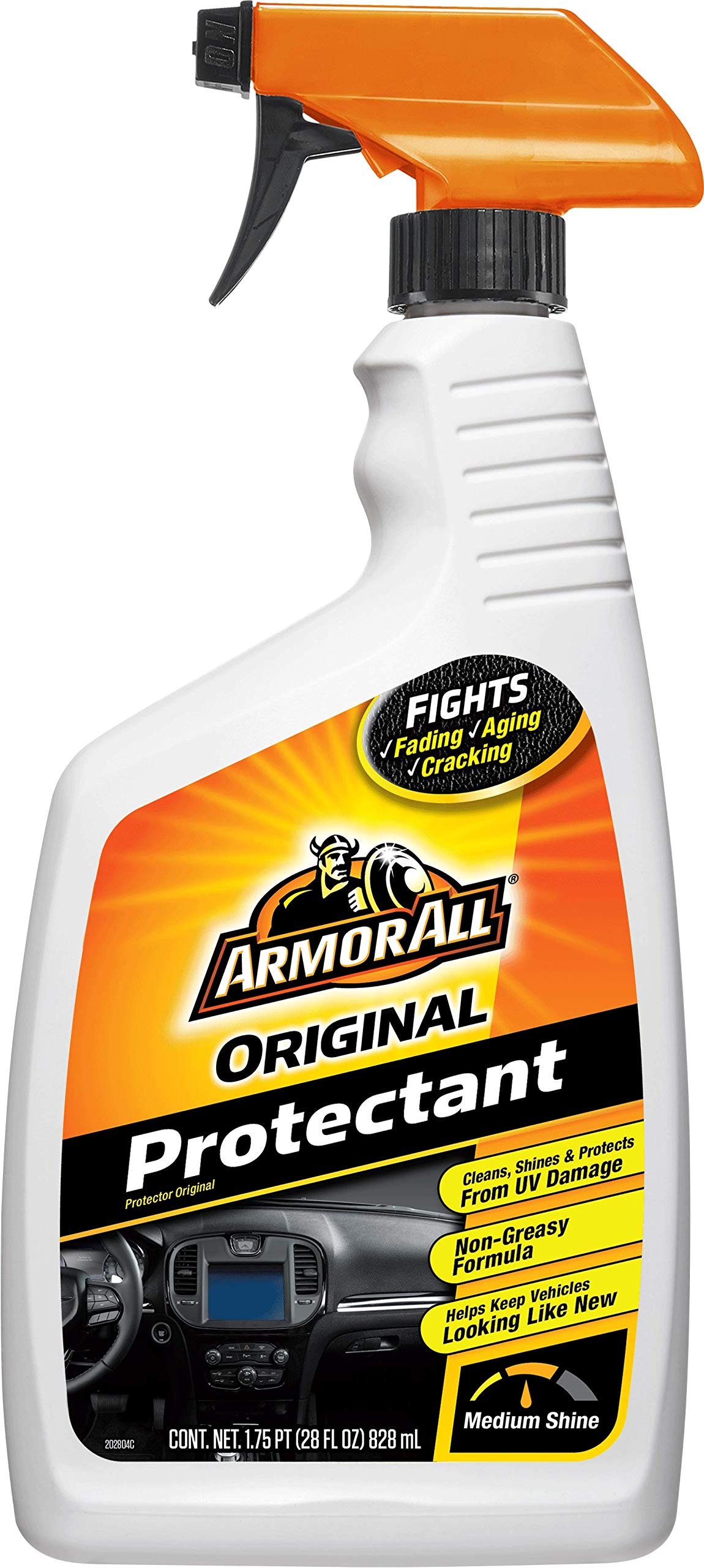 Armor All Original Protectant  (28 fl. oz.) (Case of 6)