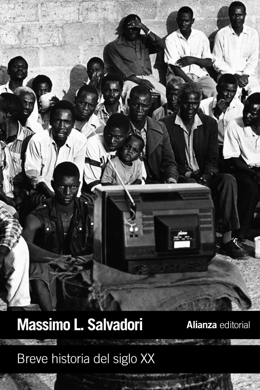 Breve historia del siglo XX El libro de bolsillo - Historia: Amazon.es: Salvadori, Massimo, Linares de la Puerta, Josefa: Libros