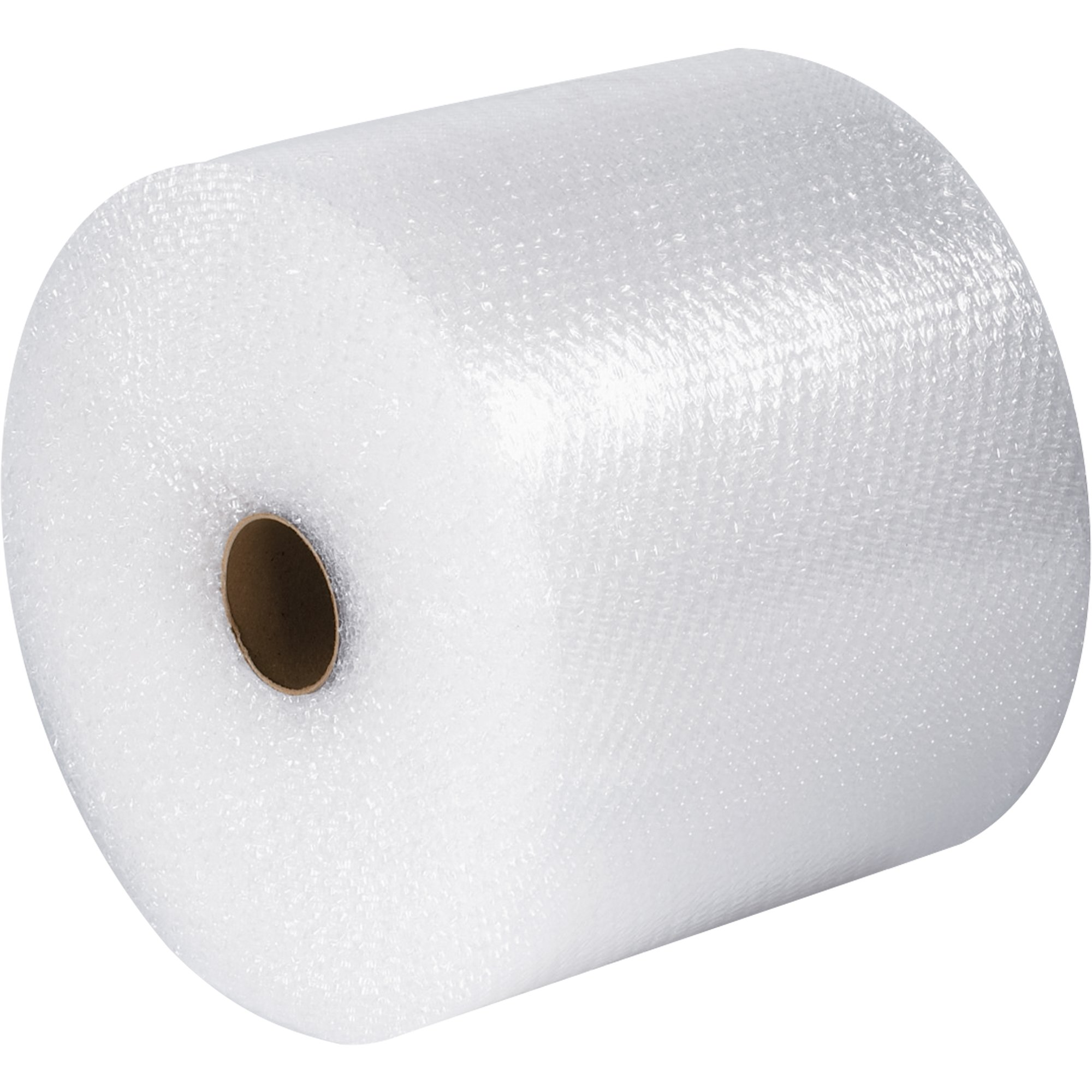 Boxes Fast BFBWUP31648 UPSable Air Bubble Rolls, 3/16'' x 48'' x 300', Clear (Pack of 1)