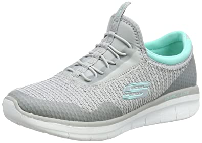 f353ac97631 Skechers Synergy 2.0-Mirror Image