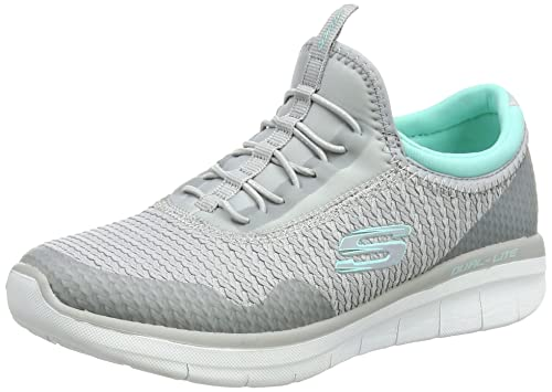 e1620a440951f Skechers Synergy 2.0-Mirror Image