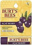 BURTS BEES ACAIBERRY LIP by BURT'S BEES MfrPartNo 03003-20