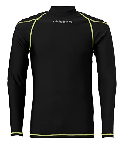 Uhlsport Torwarttech Baselayer La Torwarttech - Camiseta de ...