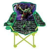 Teenage Mutant Ninja Turtle Fold N' Go Chair