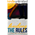 Bending The Rules (Wright Brothers Book 3)