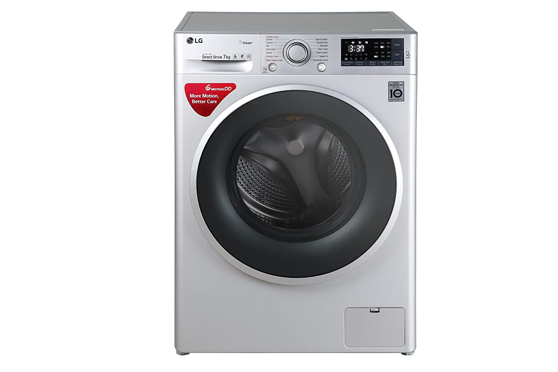 lg direct drive washing machine user manual