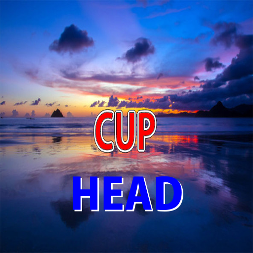 Cup H. Best
