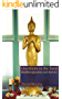 Questions in the Sand: Buddhist Questions and Answers (English Edition)