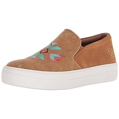 Roper Women's Darcy Sneaker | Shoes