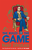 The Rules of the Game (English Edition)