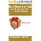 How to Redeem A Gift Card, Add It And Shop with Your Gift Card Balance: A Simple Guide