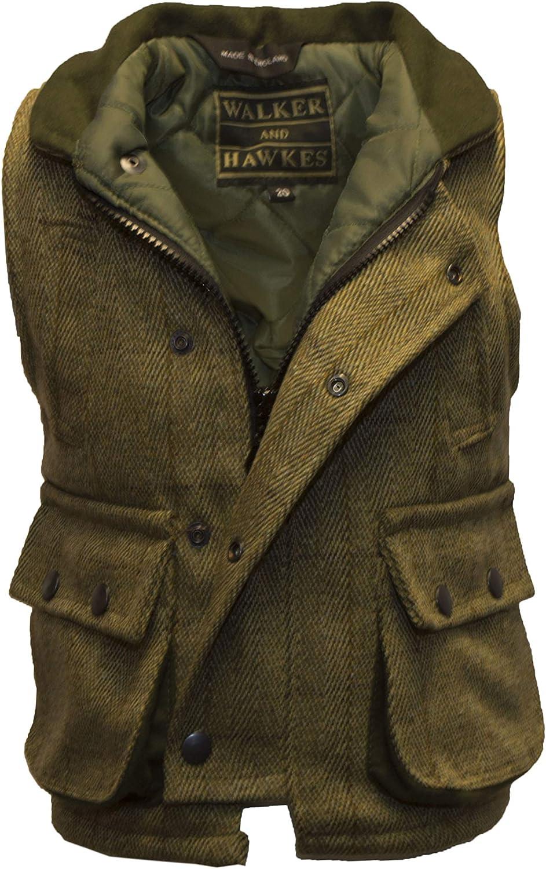 Coat 2-14 Years New Kids Derby Tweed Hunting Shooting Jacket