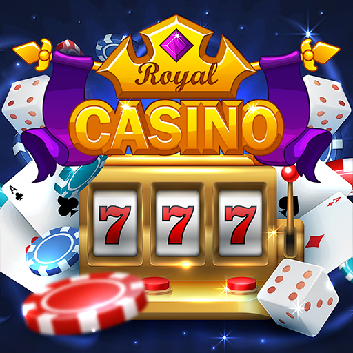casino myths Online