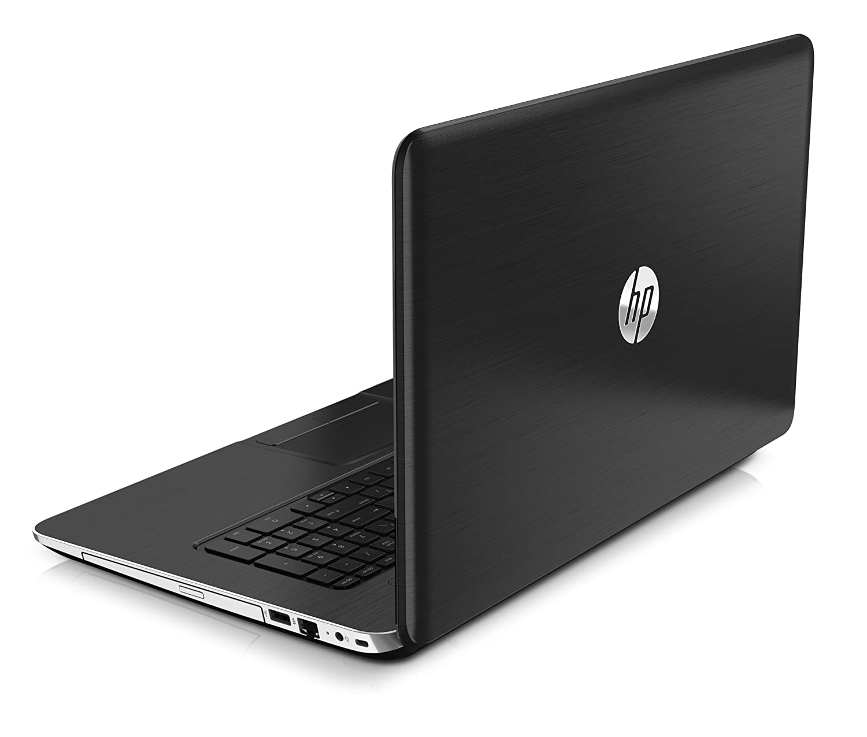 HP Pavilion 17-e032ss - Portátil de 17.3