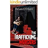 The Trafficking Murders (The Inspector Sheehan Mysteries Book 5)