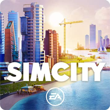 Simcity Buildit Best Clubs