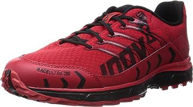 Inov8 - Zapatillas para Correr en montaña de Material Sintético para ...