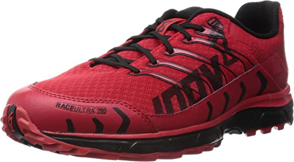 INOV8 Race Ultra 290 Zapatilla de Trail Running Caballero
