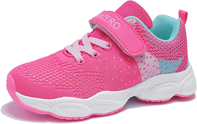 kids tennis shoes boys