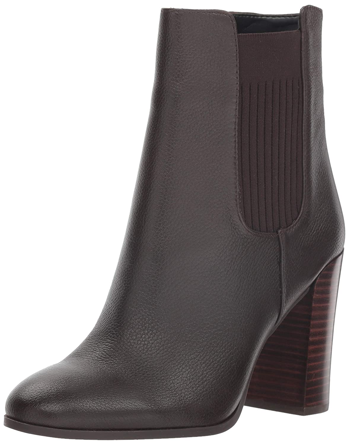 Kenneth Cole New YorkKLF8091LE - Justin, Botines de tacón Mujer ...