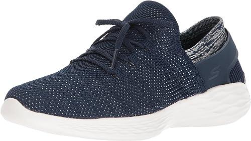 NEU SKECHERS Damen Sneakers YOU DEFINE BEAUTY