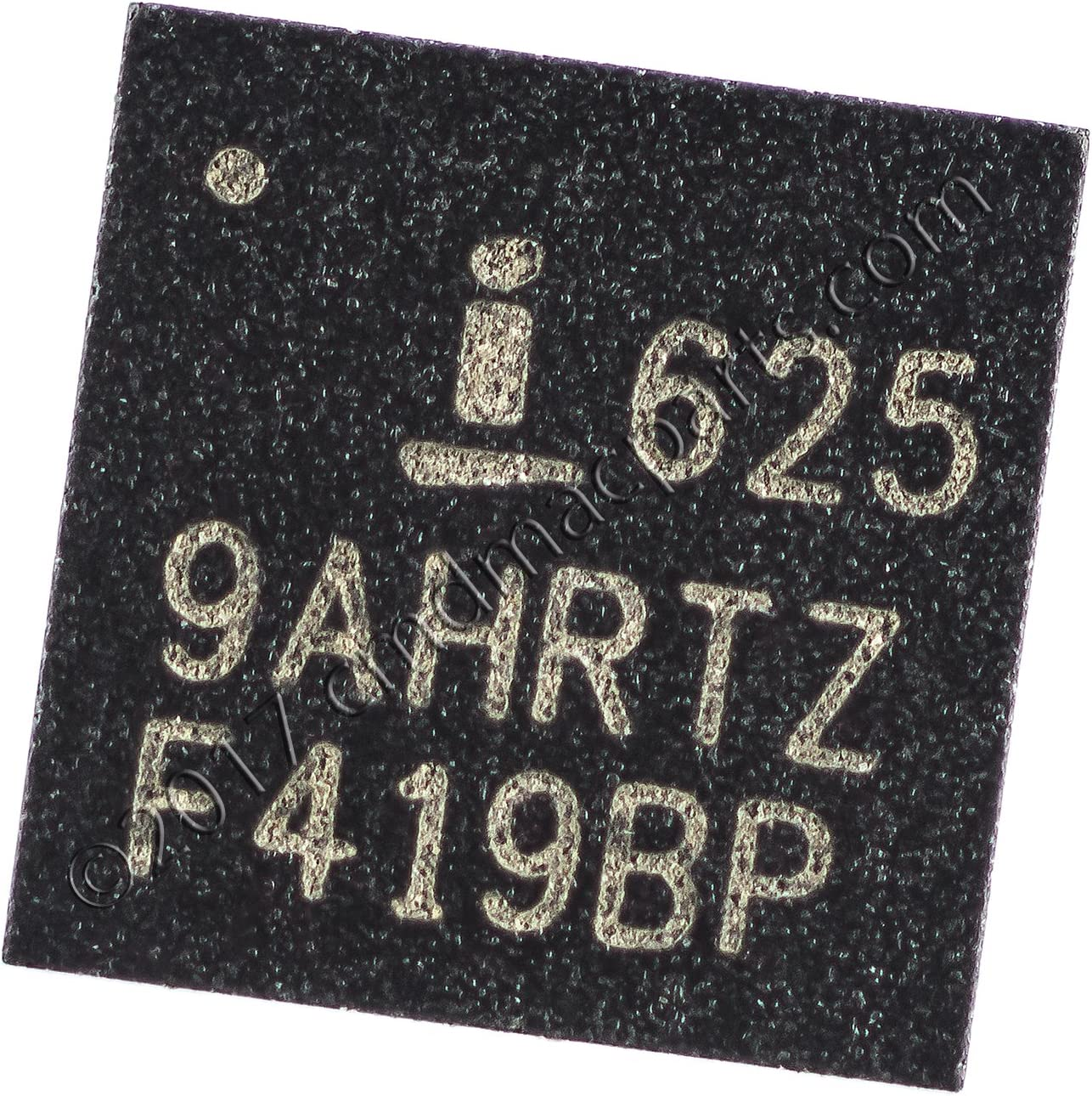 Odyson - QFN Power IC Charging Chip (28-Pin) Replacement for MacBook Pro (2010-2012), Retina (2012-2015), Air (2010-2015)