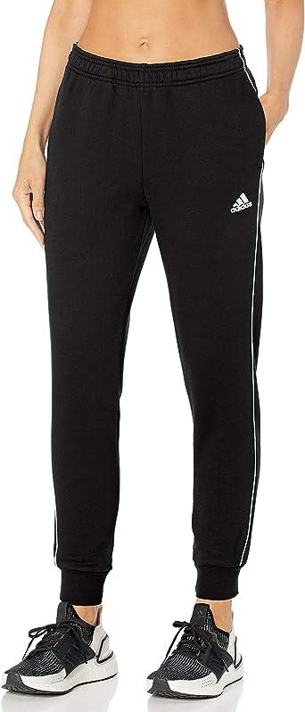 adidas Women's Core 18 Sweat Pants