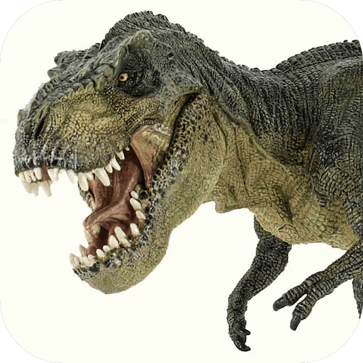 (Quiz Game for the Jurassic Park Movies - Including Questions about Jurassic World and general knodwledge facts about dinosaurs)