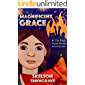 Magnificent Grace: #1 of the Witch Grace Brown adventures
