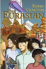 The Eurasian Kindle Edition