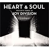 Songs Of Joy Division