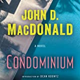 Condominium: A Novel