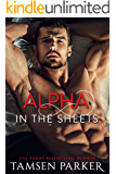 Alpha in the Sheets (The After Hours Series Book 1)