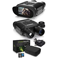 Creative XP Digital Night Vision Binoculars