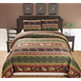 Amazon Com Rugs 4 Less Western Southwestern Native American Tribal