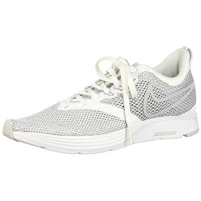 Nike Women's Zoom Strike Running Shoes | Road Running