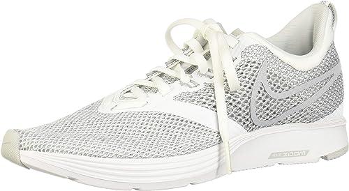Nike Damen Zoom Strike Laufschuhe