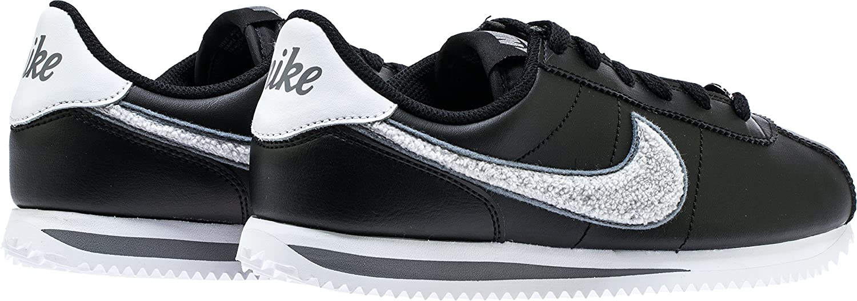 Nike Mädchen Cortez Basic Ltr Se Se Se (Gs) Gymnastikschuhe ff131e