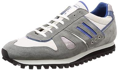 ZDA 2300 FSL: Ice / Grey