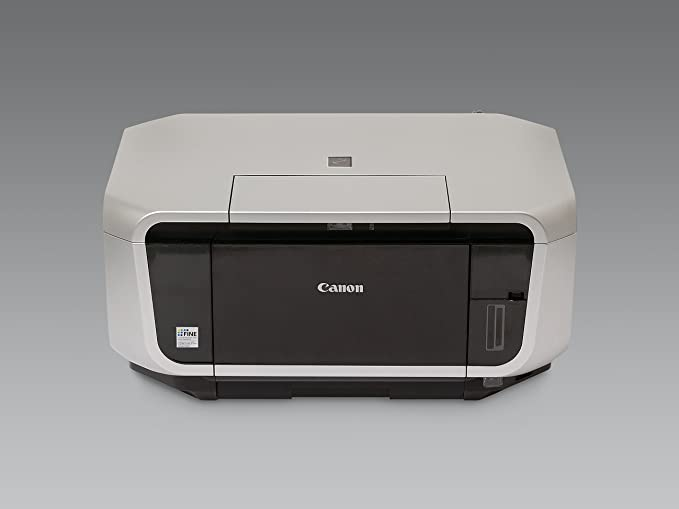 CANON PIXMA MP810 SCANNER DRIVER UPDATE